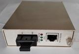 RS485光纤收发器