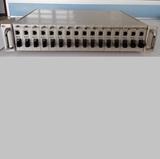RS485光纤机箱
